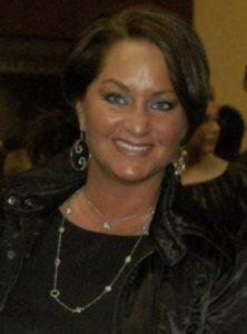 Deborah Summa
